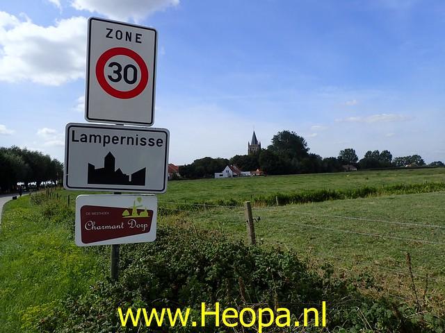 2019-08-21         De IJzer 2e dag Diksmuide (90)