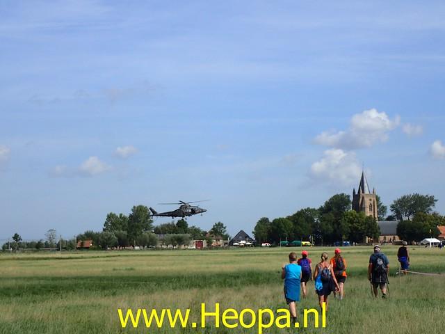 2019-08-21         De IJzer 2e dag Diksmuide (85)