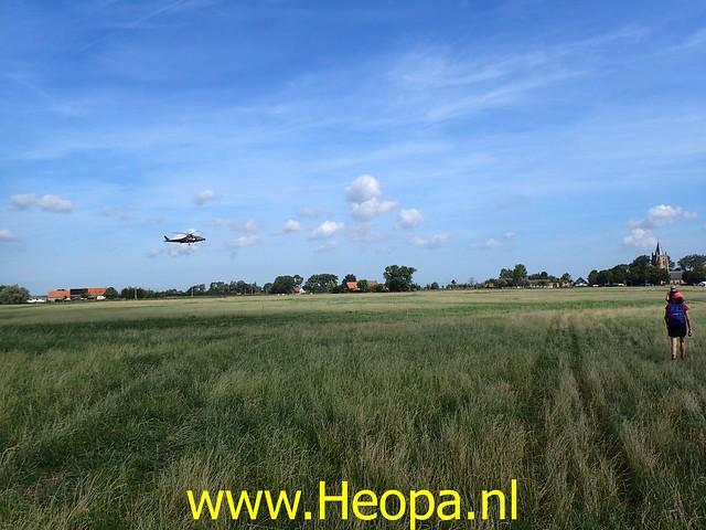 2019-08-21         De IJzer 2e dag Diksmuide (83)