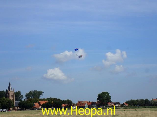 2019-08-21         De IJzer 2e dag Diksmuide (78)