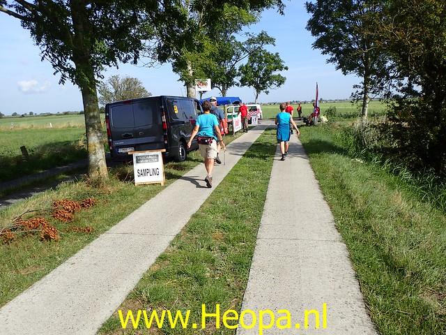 2019-08-21         De IJzer 2e dag Diksmuide (67)