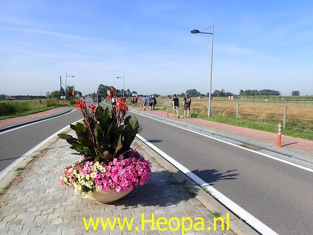 2019-08-21         De IJzer 2e dag Diksmuide (59)