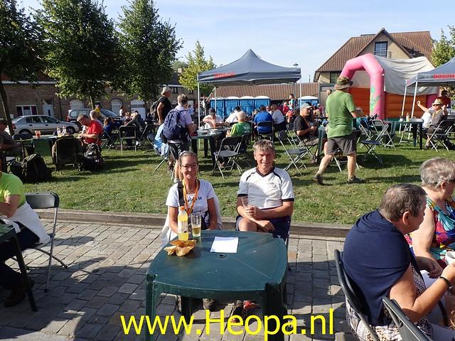 2019-08-21         De IJzer 2e dag Diksmuide (58)