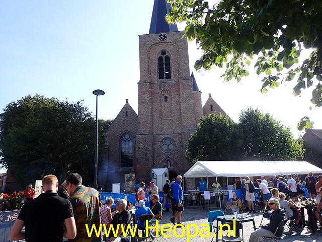 2019-08-21         De IJzer 2e dag Diksmuide (57)