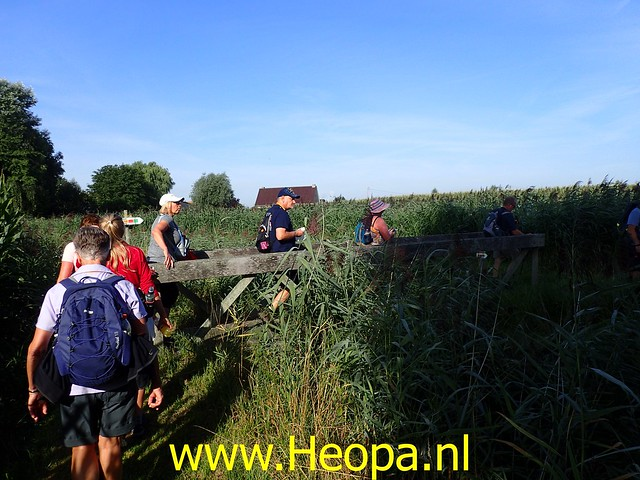 2019-08-21         De IJzer 2e dag Diksmuide (56)
