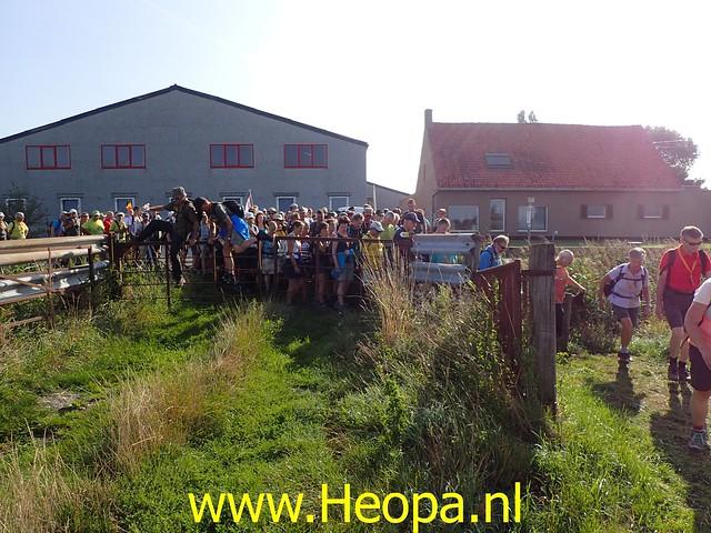 2019-08-21         De IJzer 2e dag Diksmuide (52)