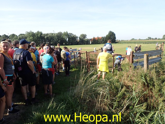 2019-08-21         De IJzer 2e dag Diksmuide (51)