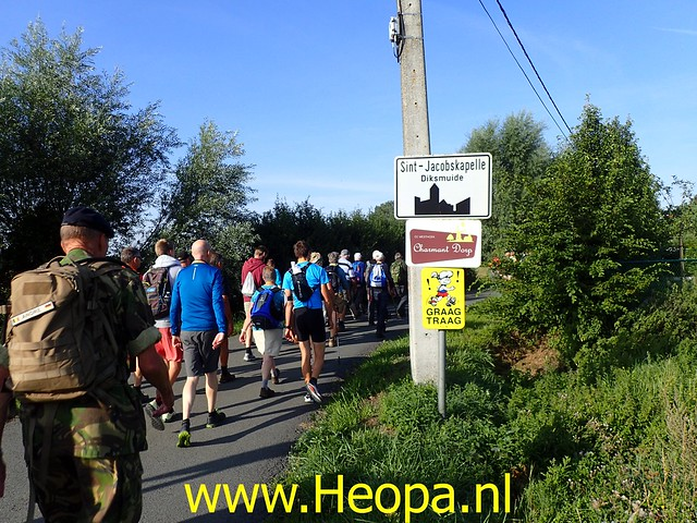 2019-08-21         De IJzer 2e dag Diksmuide (36)