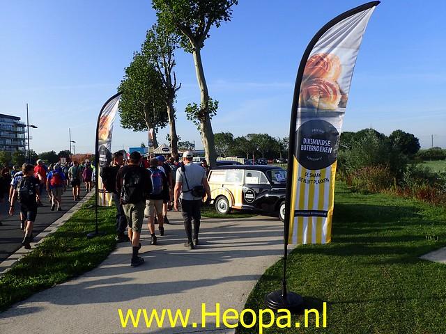 2019-08-21         De IJzer 2e dag Diksmuide (17)