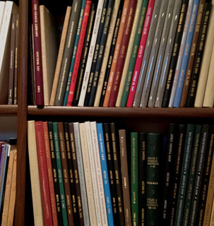 Kolbe sale catalogs