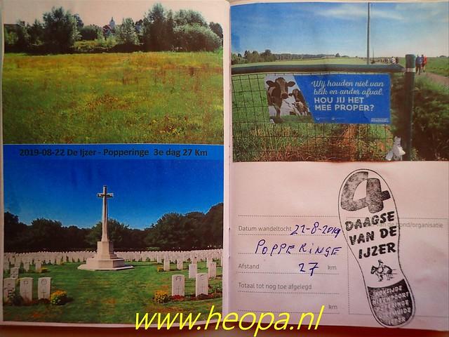 2019-08-22           De IJzer 3e dag    Popperinge  (140)