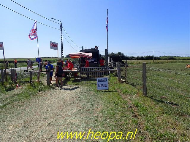 2019-08-22           De IJzer 3e dag    Popperinge  (122)