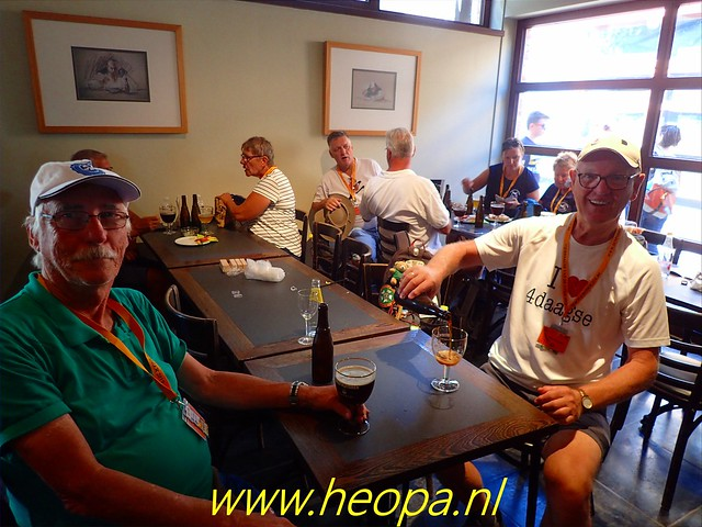 2019-08-22           De IJzer 3e dag    Popperinge  (113)