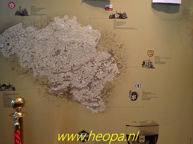 2019-08-22           De IJzer 3e dag    Popperinge  (112)