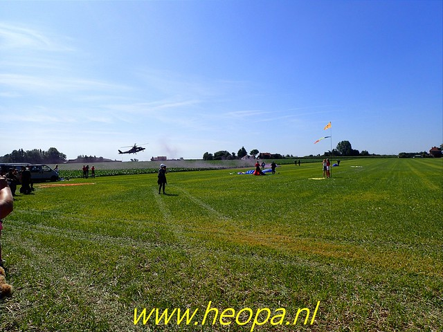 2019-08-22           De IJzer 3e dag    Popperinge  (104)