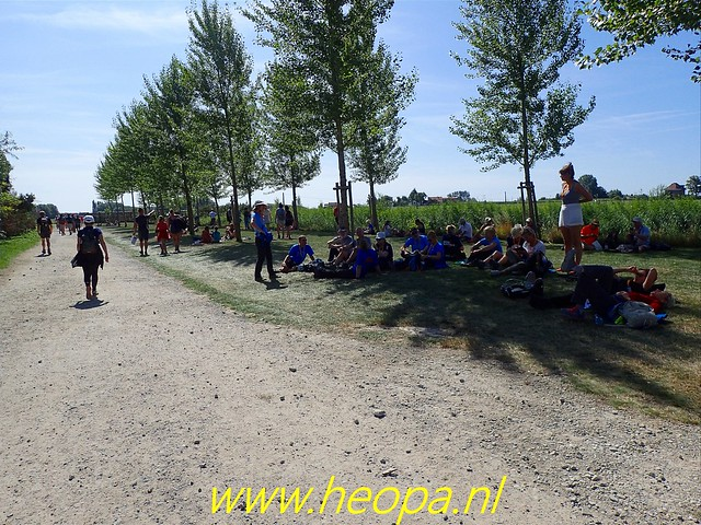 2019-08-22           De IJzer 3e dag    Popperinge  (91)
