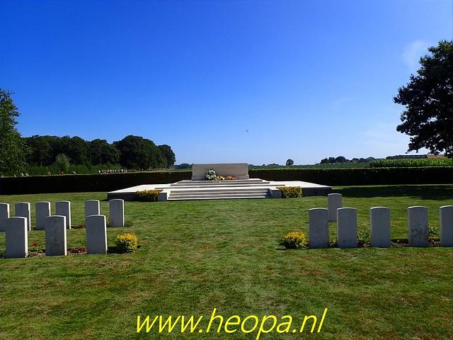 2019-08-22           De IJzer 3e dag    Popperinge  (85)