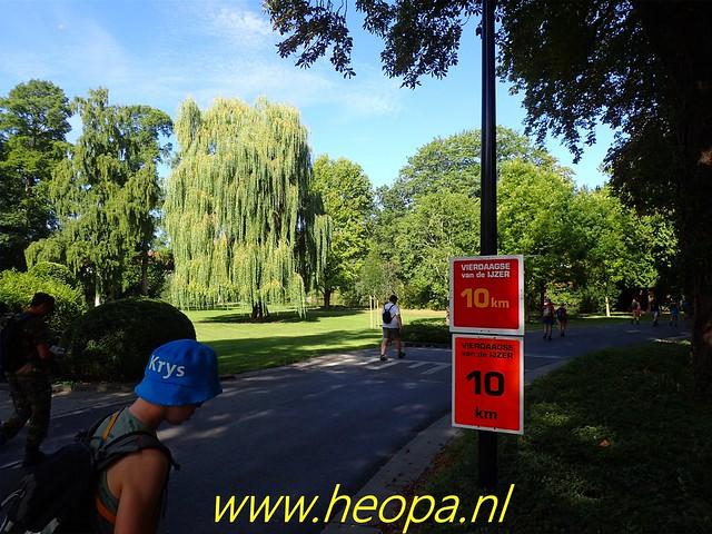 2019-08-22           De IJzer 3e dag    Popperinge  (51)