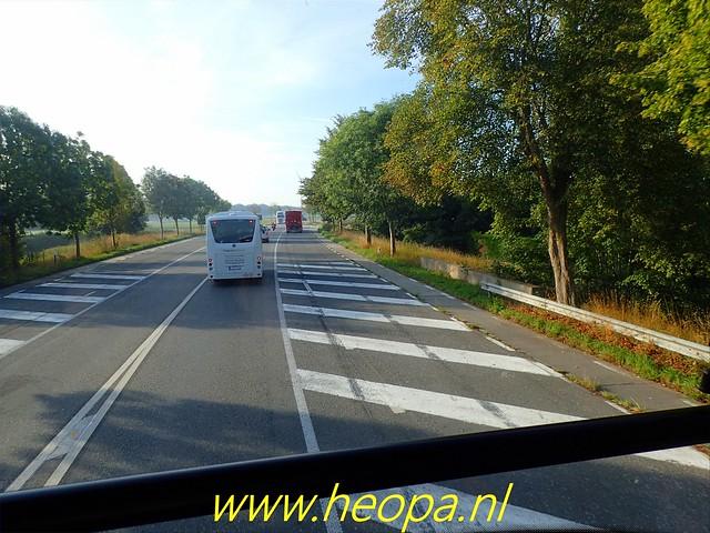 2019-08-22           De IJzer 3e dag    Popperinge  (4)