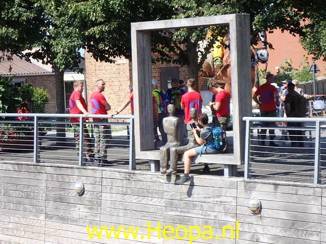 2019-08-20         De IJzer 1e dag Oostduinkerke (96)