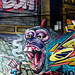 "<p><a href=""https://www.flickr.com/people/jp-l/"">j-paul-l</a> posted a photo:</p>  <p><a href=""https://www.flickr.com/photos/jp-l/48619321963/"" title=""Monkey Demon""><img src=""https://live.staticflickr.com/65535/48619321963_ce1d710765_m.jpg"" width=""160"" height=""240"" alt=""Monkey Demon"" /></a></p>  <p>A Sunday morning walking around the streets of Digbeth admiring the amazing street art.</p>"