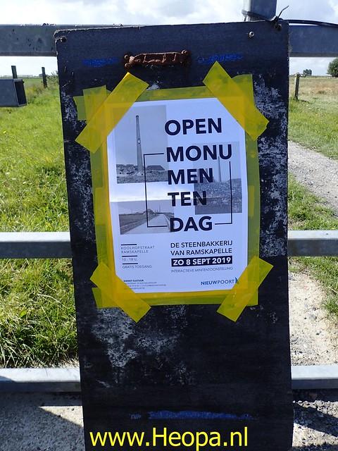 2019-08-20         De IJzer 1e dag Oostduinkerke (74)