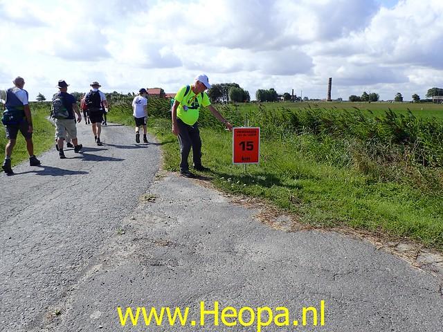 2019-08-20         De IJzer 1e dag Oostduinkerke (72)