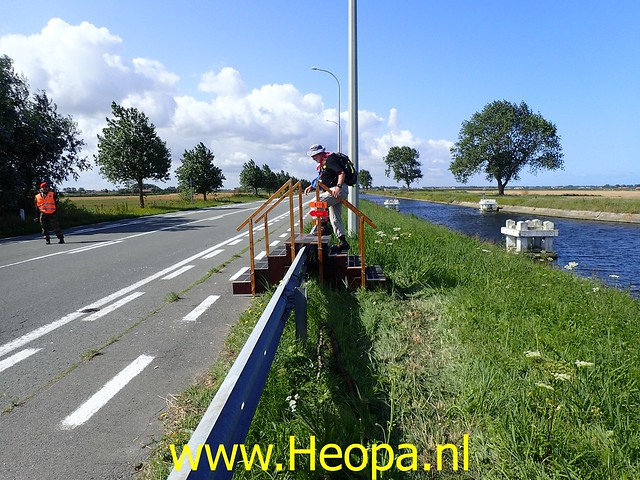2019-08-20         De IJzer 1e dag Oostduinkerke (70)