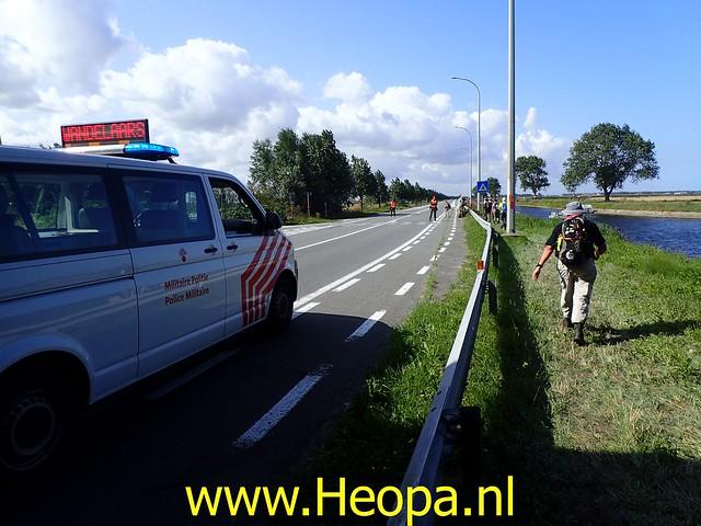 2019-08-20         De IJzer 1e dag Oostduinkerke (69)