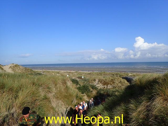 2019-08-20         De IJzer 1e dag Oostduinkerke (28)
