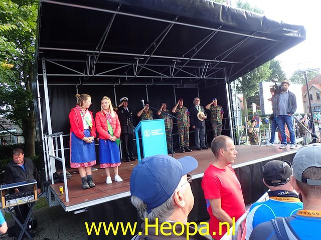 2019-08-20         De IJzer 1e dag Oostduinkerke (11)