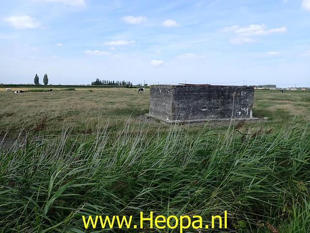 2019-08-21         De IJzer 2e dag Diksmuide (97)