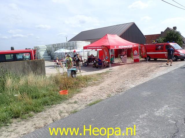 2019-08-21         De IJzer 2e dag Diksmuide (93)