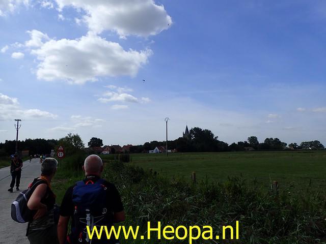 2019-08-21         De IJzer 2e dag Diksmuide (91)