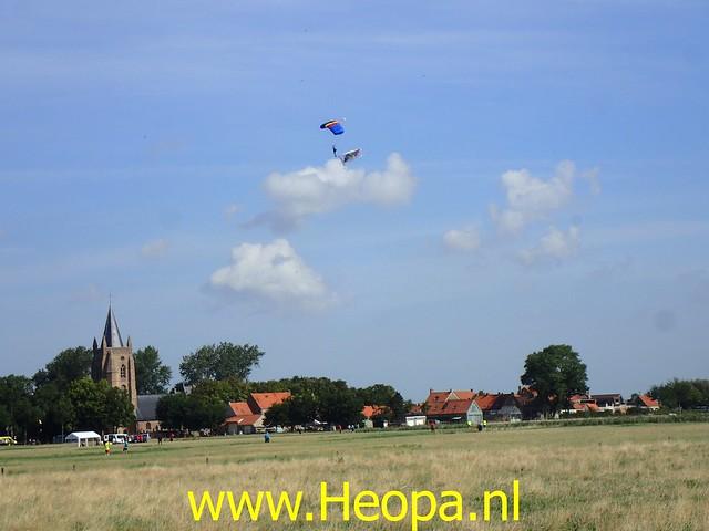 2019-08-21         De IJzer 2e dag Diksmuide (80)