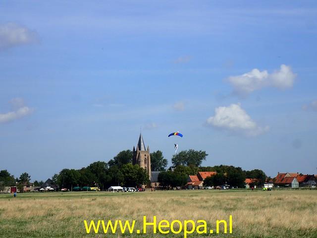 2019-08-21         De IJzer 2e dag Diksmuide (79)