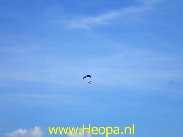 2019-08-21         De IJzer 2e dag Diksmuide (77)