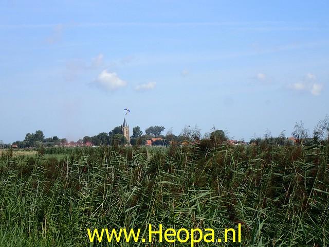 2019-08-21         De IJzer 2e dag Diksmuide (72)
