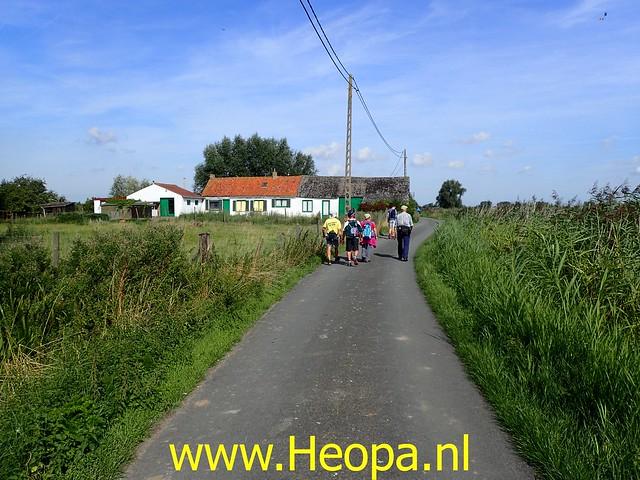 2019-08-21         De IJzer 2e dag Diksmuide (70)