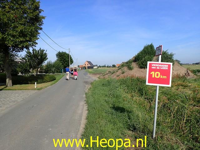 2019-08-21         De IJzer 2e dag Diksmuide (63)