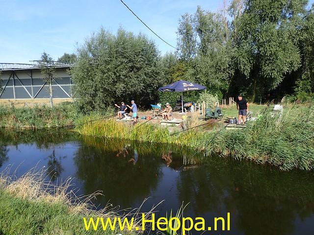 2019-08-21         De IJzer 2e dag Diksmuide (61)