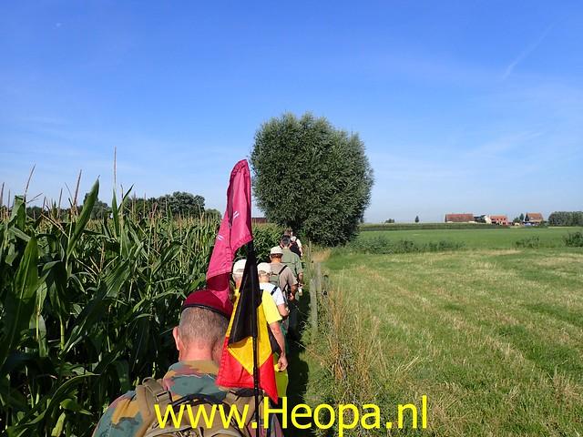 2019-08-21         De IJzer 2e dag Diksmuide (53)