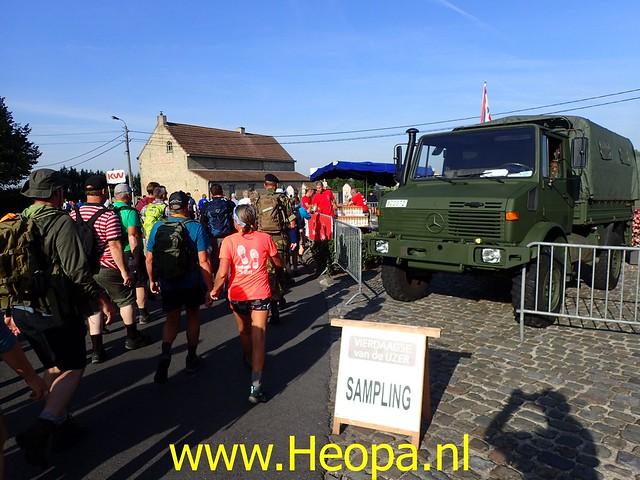 2019-08-21         De IJzer 2e dag Diksmuide (37)