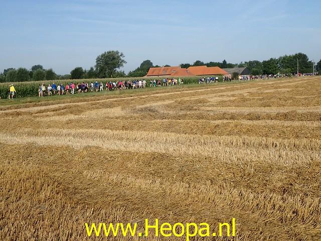 2019-08-21         De IJzer 2e dag Diksmuide (33)