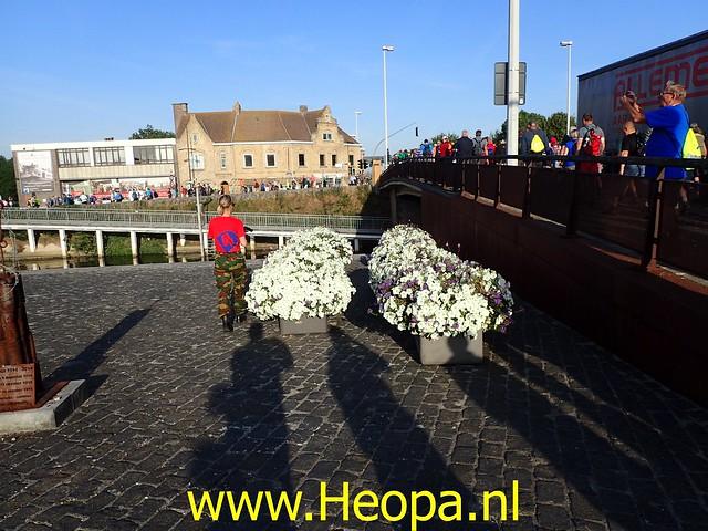 2019-08-21         De IJzer 2e dag Diksmuide (15)