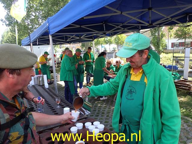 2019-08-20         De IJzer 1e dag Oostduinkerke (101)
