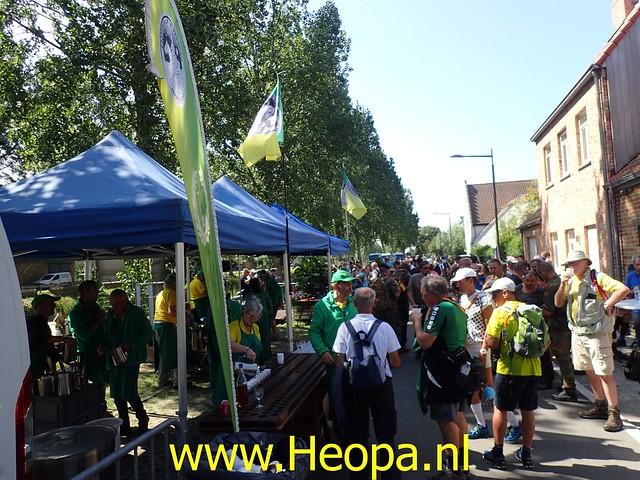 2019-08-20         De IJzer 1e dag Oostduinkerke (98)