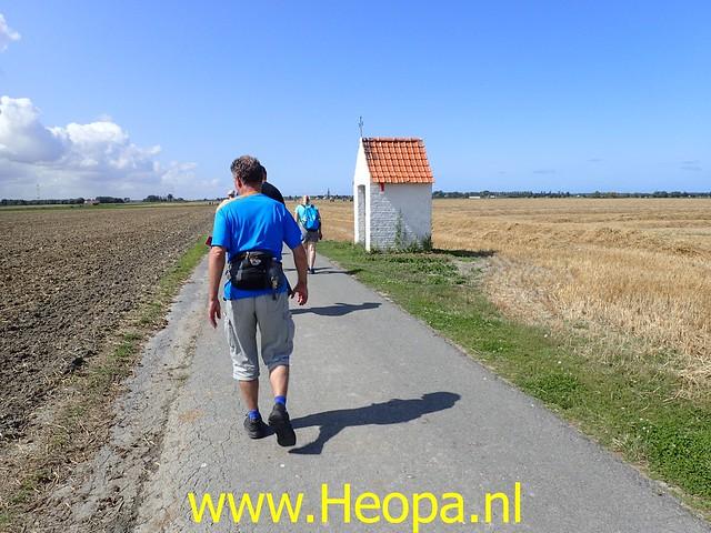2019-08-20         De IJzer 1e dag Oostduinkerke (88)
