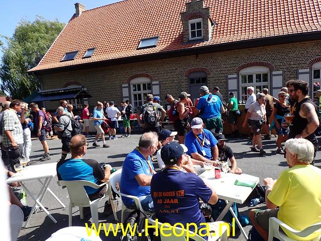 2019-08-20         De IJzer 1e dag Oostduinkerke (85)