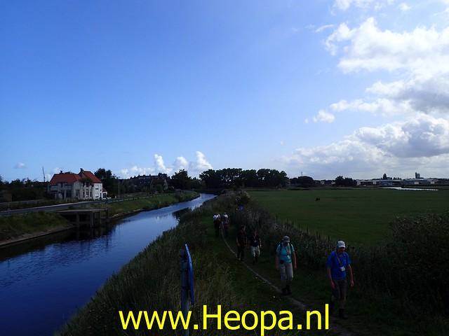 2019-08-20         De IJzer 1e dag Oostduinkerke (66)